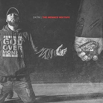 The Menace Mixtape