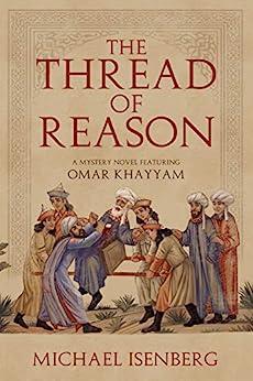 The Thread of Reason by [Michael Isenberg]
