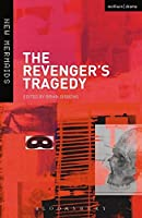 Revenger's Tragedy (New Mermaids)