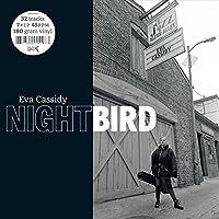 NIGHTBIRD [12 inch Analog]