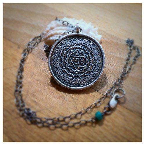 Divine Love Jewelry