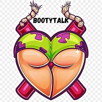 BootyTalk