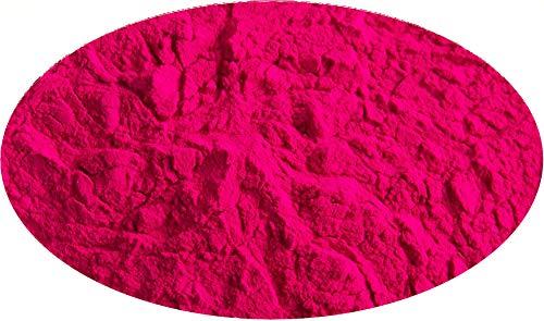Eder Gewürze - Rote Beete Pulver - 1 kg Gewürze, 1er Pack (1 x 1 kg)
