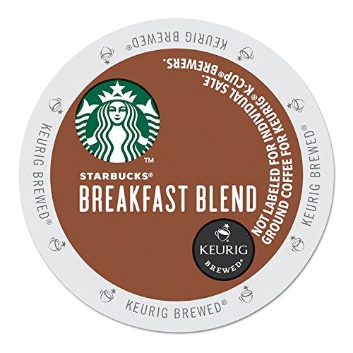 keurig vue cups coffee starbucks - 8