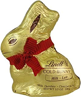 Best lindt gold bunny and carrots Reviews
