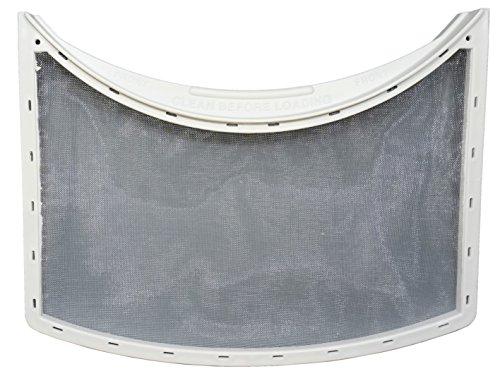 33001003Lint Protector de filtro para secadores de Maytag por ERP