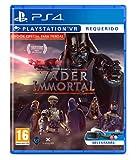 Avance - Vader Immortal (PlayStation 4)