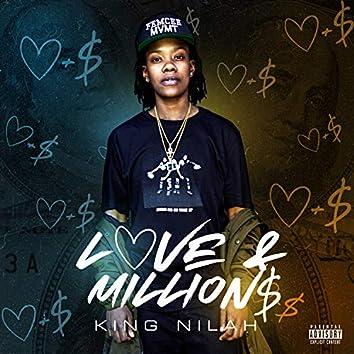 Love & Millions Extended
