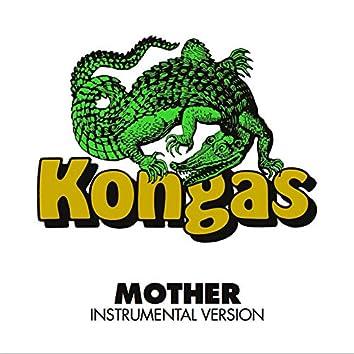 Mother (Instrumental Version)