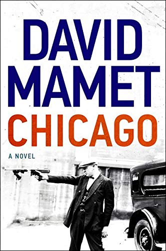 Image of Chicago: A Novel