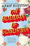 The Buddha of Suburbia - Penguin Books - 01/05/1991