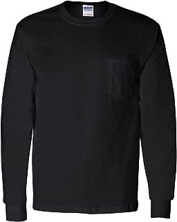 Best 6 oz cotton t shirts Reviews