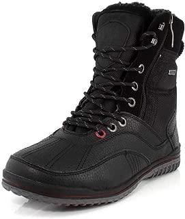 Men's Persius Boot