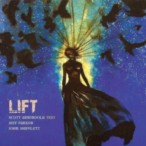 Scott Amendola Band feat. Jeff Parker & John Shifflett