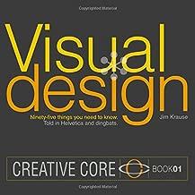 Best desktop publishing design basics Reviews