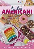 Dolci americani (In cucina con passione)