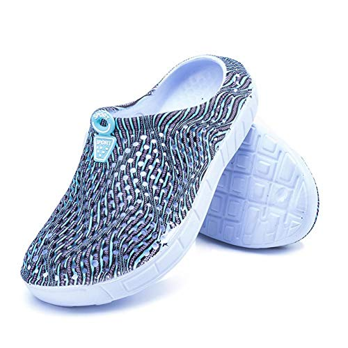 LUXONE Casual Breathable Beach Sandals Valentine'S Day Slippers Women Slippers Family Shoes