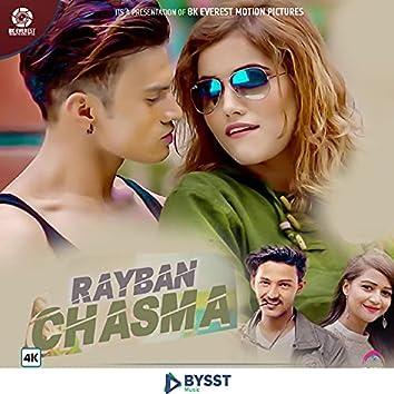 RayBan Chasma (feat. Bhim Bista)