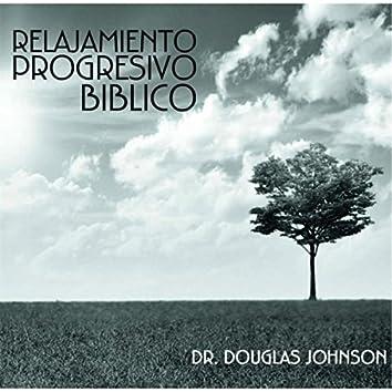 Relajación Progresiva Biblica (Live)