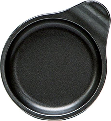 高木金属工業『デュアルプラスオーブントースター目玉焼きプレート(FW-MP)』