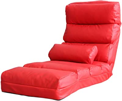 Ventamueblesonline Sillón Chester Velvet Edition: Amazon.es ...