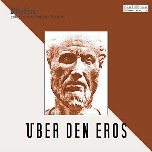 Über den Eros Titelbild