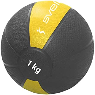comprar comparacion Sveltus balón Medicinal 1kg
