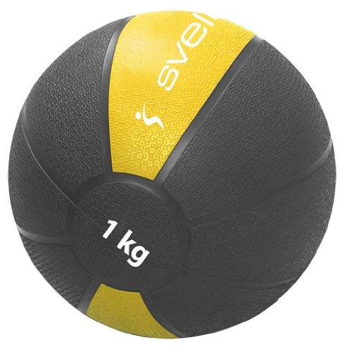 Sveltus balón Medicinal 1kg