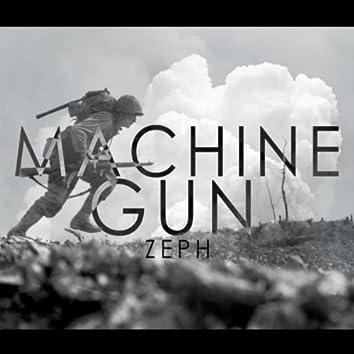 Machine Gun (Original Mix)