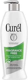 Best is eucerin a good face moisturizer Reviews