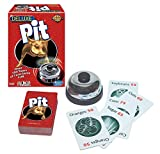 Winning Moves Games The Pit Game - Deluxe