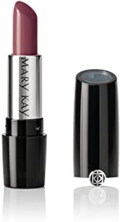 gel semi matte lipstick