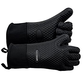 Best grilling glove Reviews
