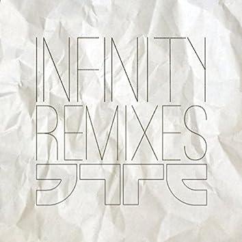 Infinity Remixes