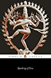 Speaking of Siva (Penguin Classics) by Anonymous (1973-08-30)