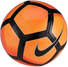 Best ctrus soccer ball Reviews
