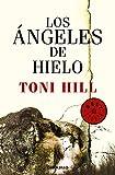 Los ángeles de hielo (Best Seller)