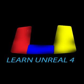 devlopment for unreal engine 4