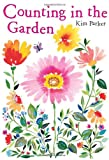 Counting in the garden preschool book