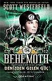 Behemoth - Denizden Gelen Guc