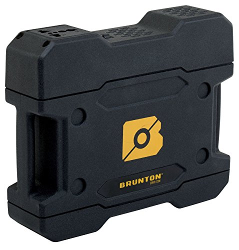 Brunton Servo 120 Power Bank