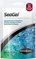 SeaGel, 100 mL Bagged by Seachem