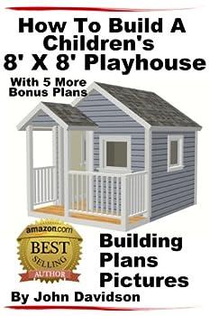 Best log cabin plastic playhouse Reviews