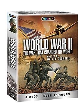 Best world war 2 dvd Reviews