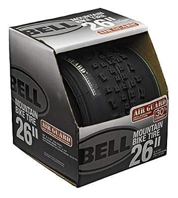 Bell Air Guard Mountain Bike Tire 26 x 1.75-2.125