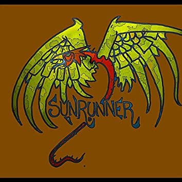 Sunrunner E.P.