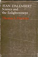 Jean D'Alembert: Science and the Enlightenment