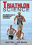 Photo Gallery triathlon science