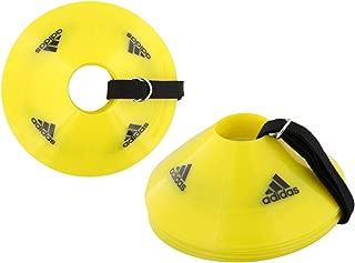 adidas Field II Marker Cone
