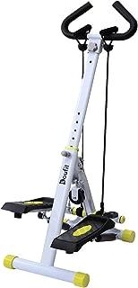 Best gym machine stepper Reviews